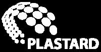 Logo_plastard_white